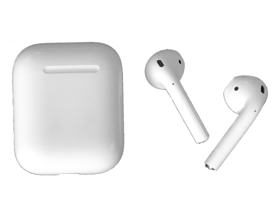 airpods_pr